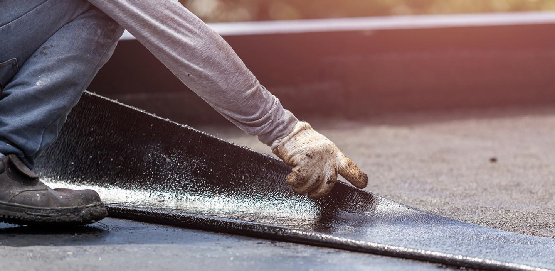 Vacature dakwerker